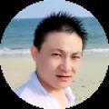rjstory旗舰店  天猫女装top前50  总经理
