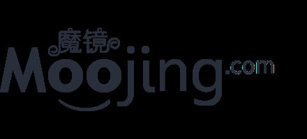 moojing.com